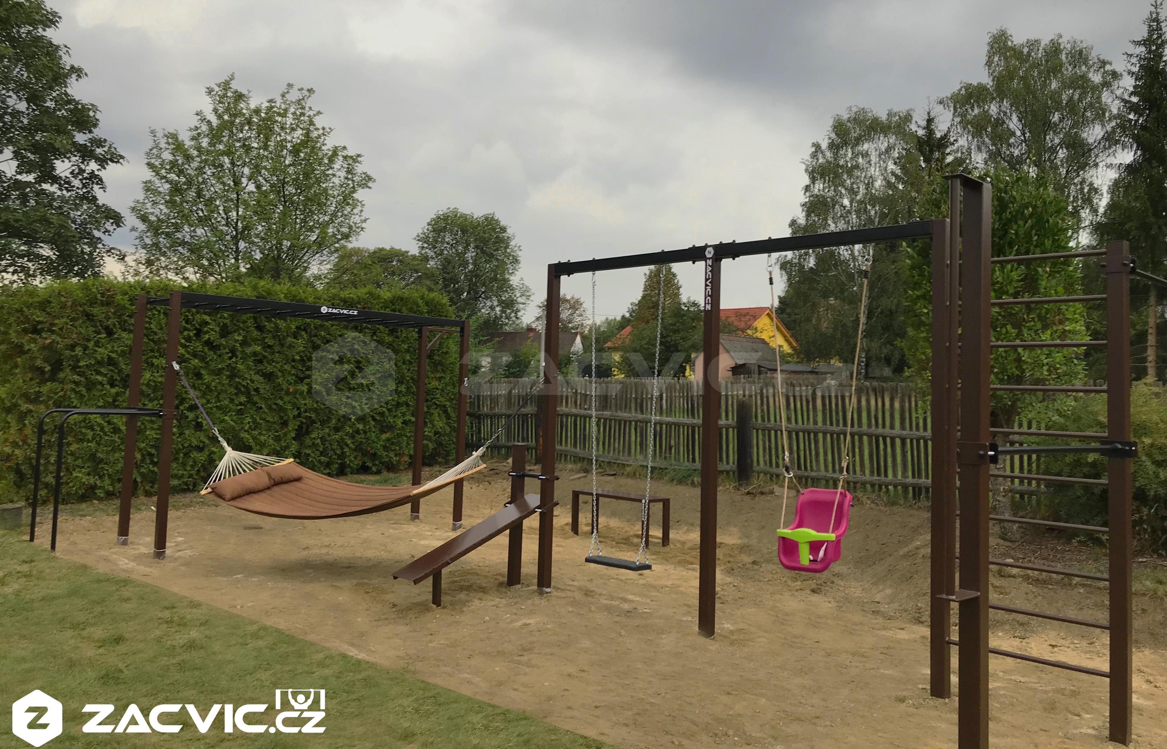 hrazdy-na-zahradu
