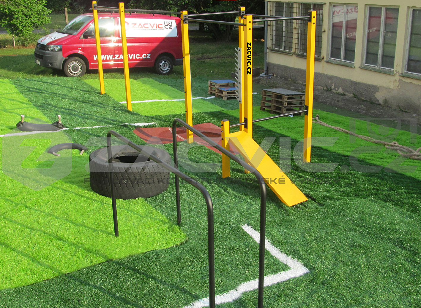 venkovni_fitness_park