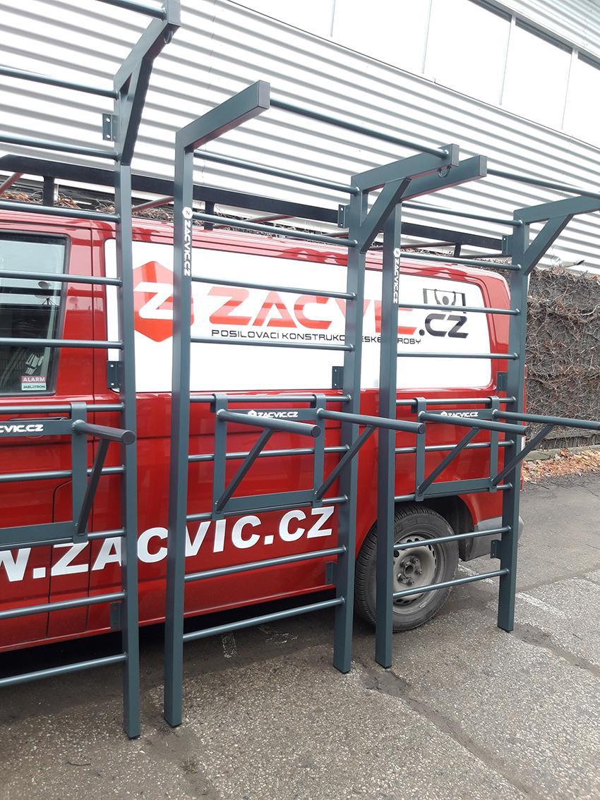 zebriny_do_pokoje_zacvic