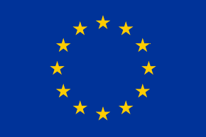 290px-Flag_of_Europe