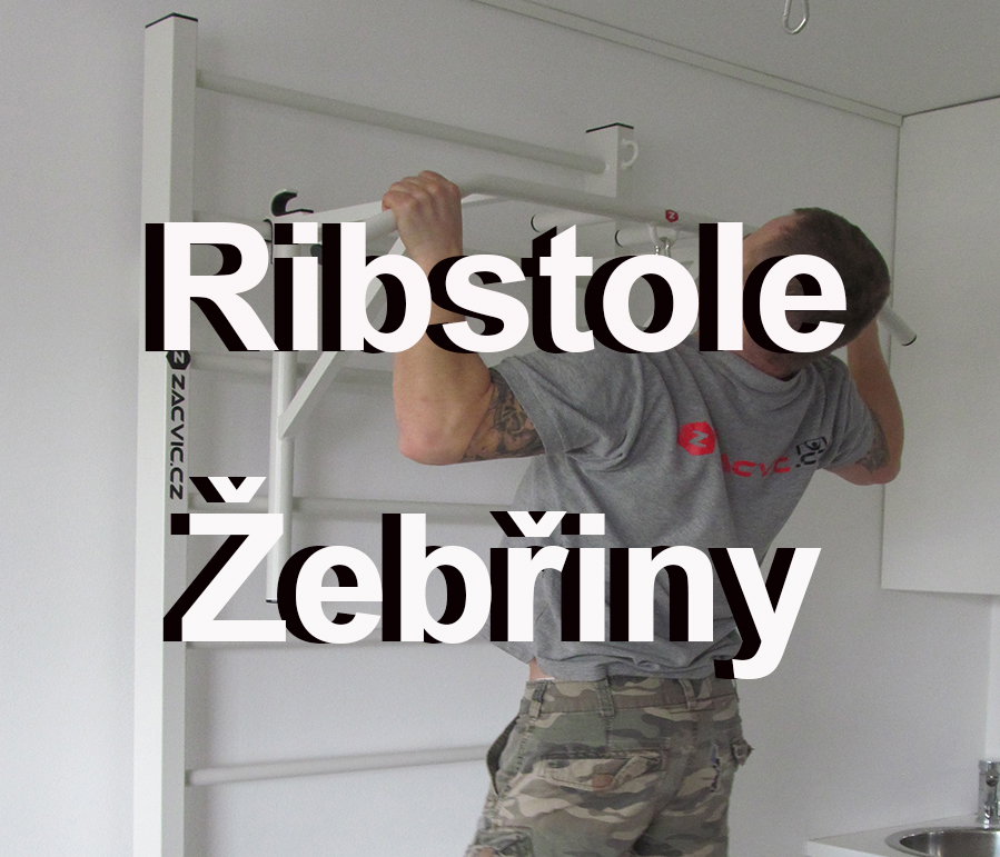 RIBSTOLE