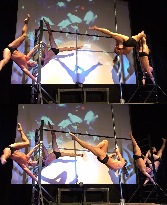fitness_kabaretni_show_scenografie