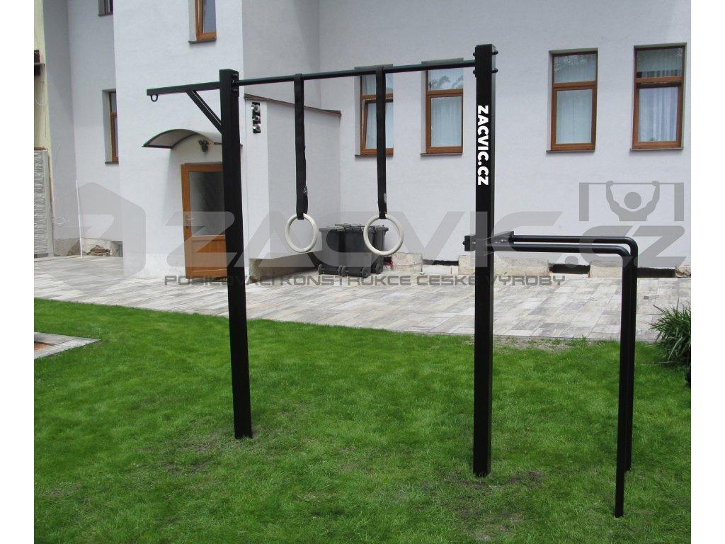 venkovni_fitness_streetworkout_hriste